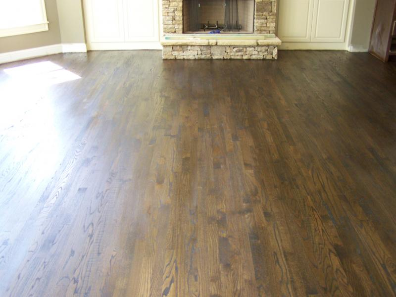 Supreme Flooring Contact Us678 656 7534 Cell770 726 9033 Fax